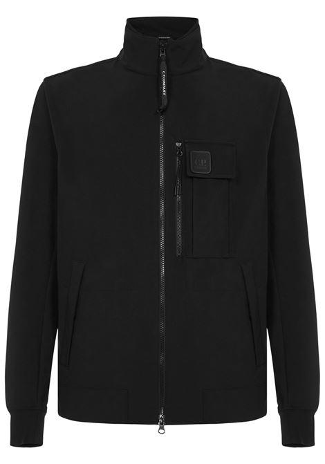 C.P. Company Jacket C.P. Company | 13 | 10CMOW167A999