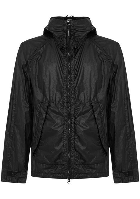 C.P. Company Jacket  C.P. Company | 13 | 10CMOW181A999