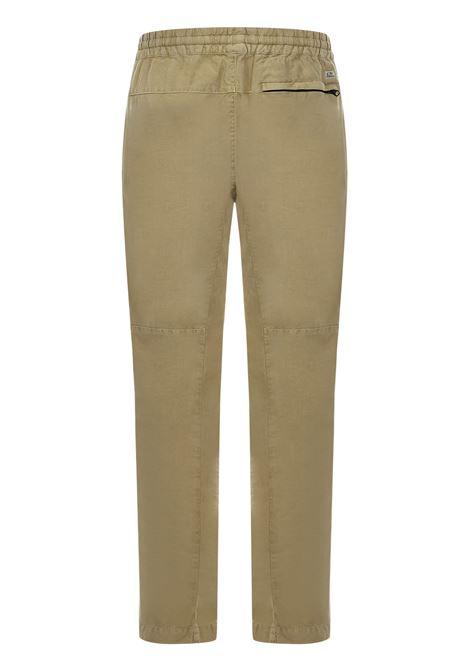 C.P. Company Trouser C.P. Company | 1672492985 | 10CMPA270A329