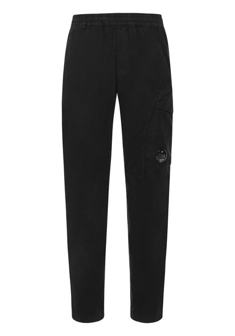 C.P. Company Trouser C.P. Company | 1672492985 | 10CMPA270A999