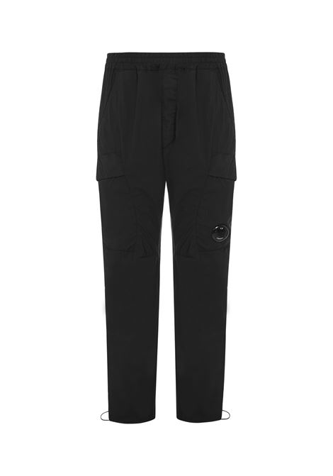 C.P. Company Trousers C.P. Company | 1672492985 | 10CMPA276A999