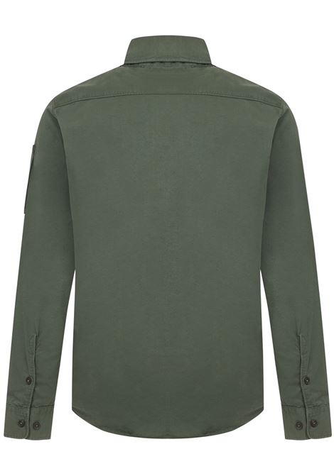 C.P. Company Shirt C.P. Company | -1043906350 | 10CMSH173A668