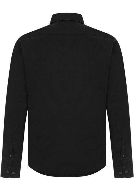 C.P. Company Shirt C.P. Company | -1043906350 | 10CMSH173A999