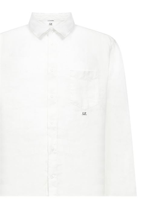 C.P. Company Shirt C.P. Company | -1043906350 | 10CMSH309A103