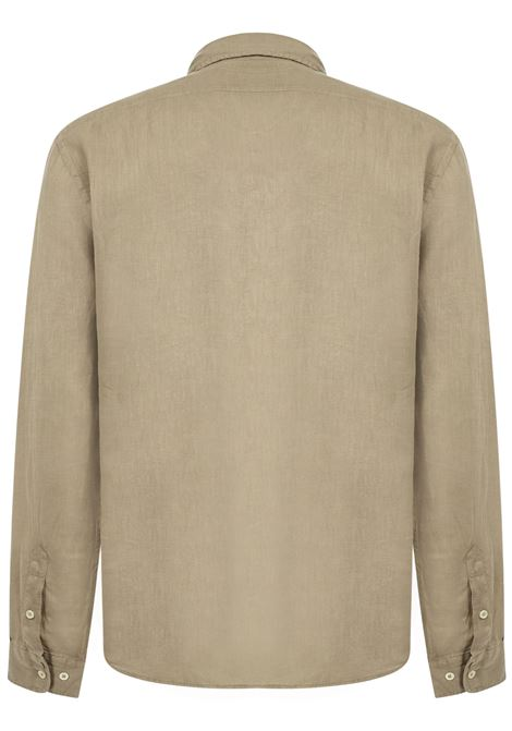 C.P. Company Shirt C.P. Company | -1043906350 | 10CMSH309A329