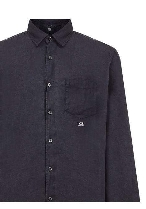 C.P. Company Shirt C.P. Company | -1043906350 | 10CMSH309A888