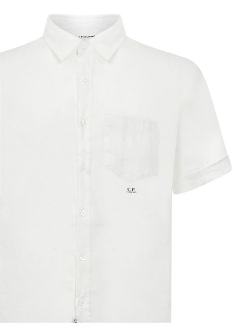 C.P. Company Shirt C.P. Company | -1043906350 | 10CMSH310A103