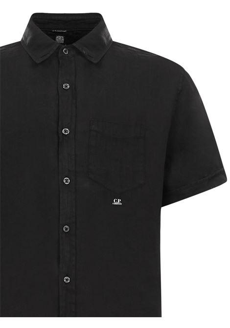 C.P. Company Shirt C.P. Company | -1043906350 | 10CMSH310A999