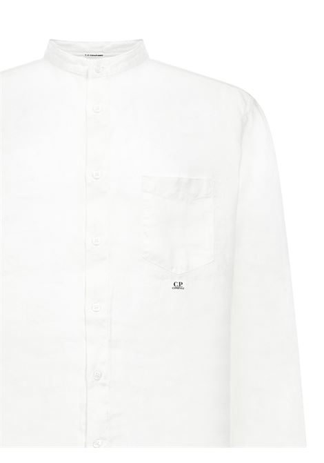 C.P. Company Shirt C.P. Company | -1043906350 | 10CMSH311A103