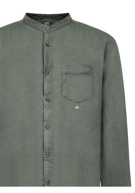 C.P. Company Shirt C.P. Company | -1043906350 | 10CMSH311A668