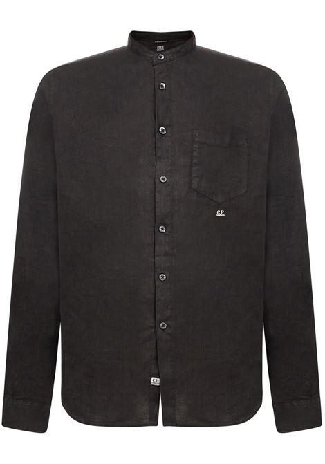 C.P. Company Shirt C.P. Company | -1043906350 | 10CMSH311A999
