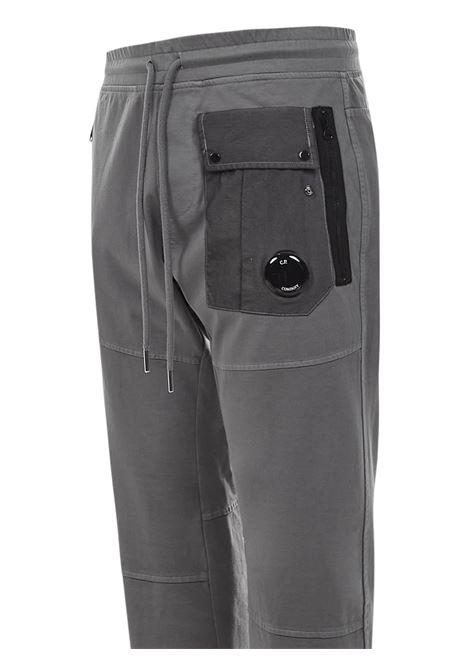 C.P. Company Trouser C.P. Company | 1672492985 | 10CMSP082A938