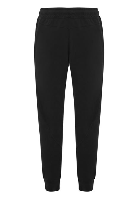 C.P. Company Trousers C.P. Company | 1672492985 | 10CMSP156A999