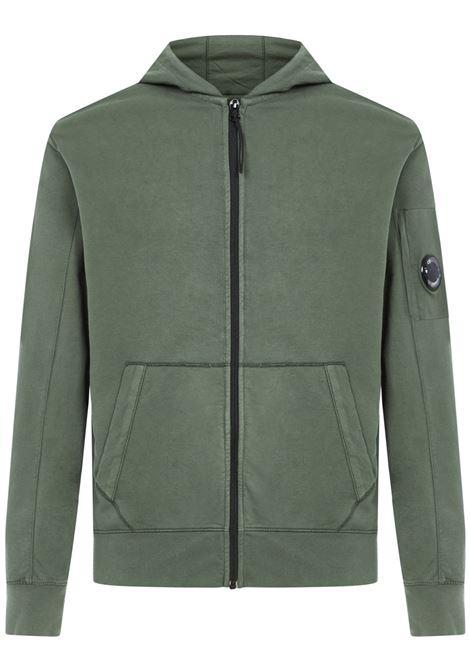 C.P. Company Sweatshirt C.P. Company | -108764232 | 10CMSS044A668