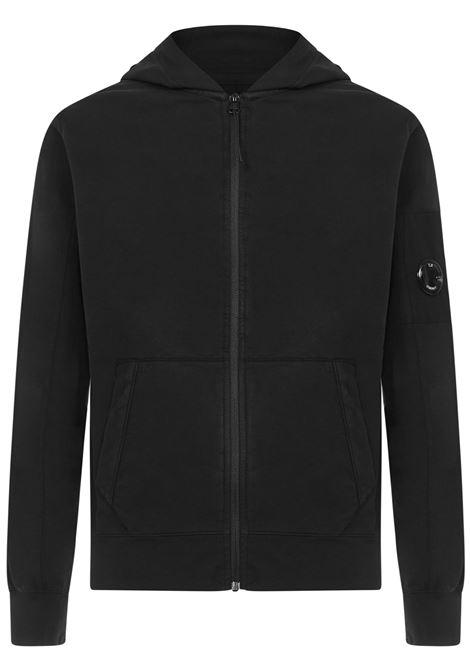 C.P. Company Sweatshirt C.P. Company | -108764232 | 10CMSS044A999