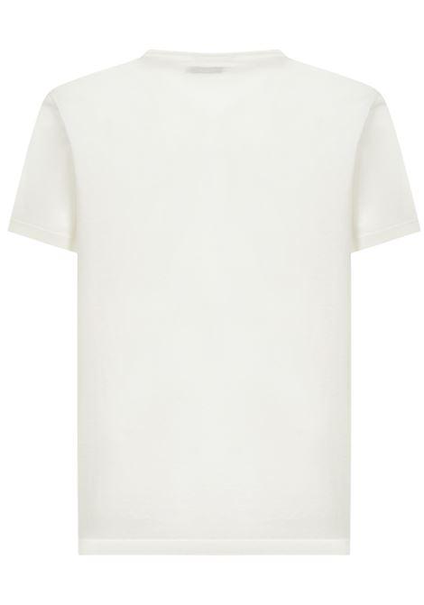 C.P. Company T-shirt  C.P. Company | 8 | 10CMTS124A103