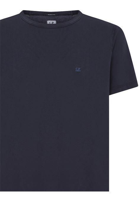 C.P. Company T-shirt  C.P. Company | 8 | 10CMTS124A888