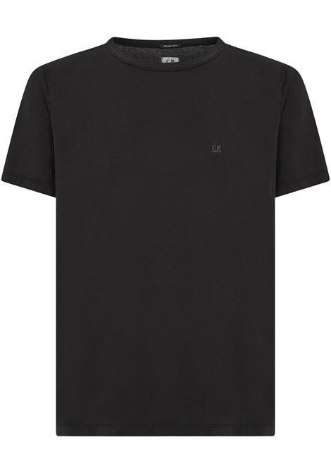 C.P. Company T-shirt C.P. Company | 8 | 10CMTS124A999