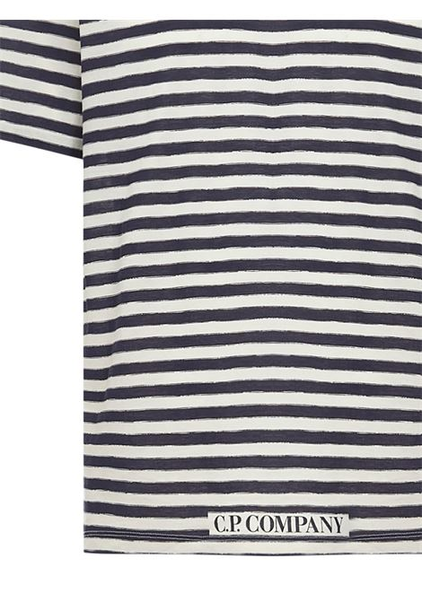 C.P. Company T-shirt C.P. Company | 8 | 10CMTS252AR01