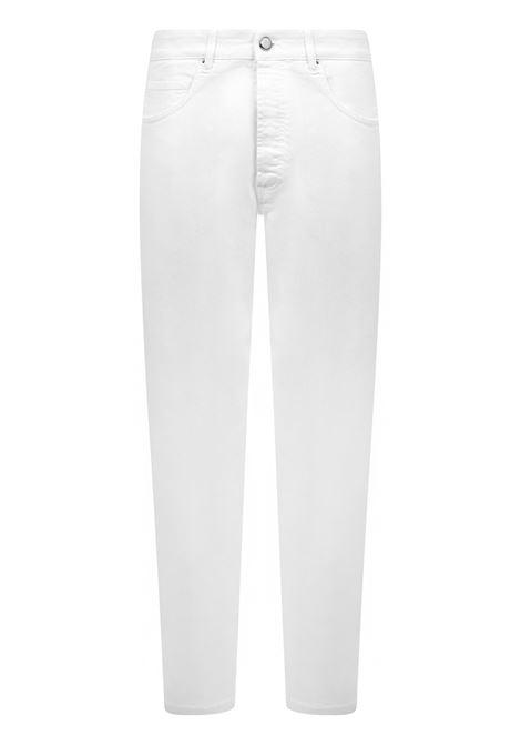 Jeans Yaren Don The Fuller Don the fuller | 24 | YAREN1