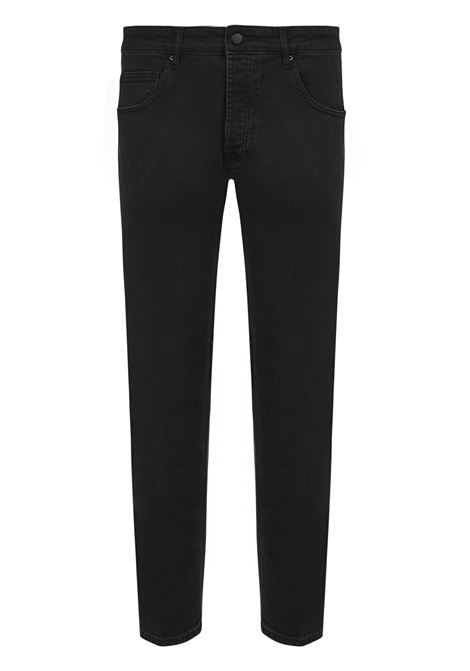 Jeans Yaren Don The Fuller Don the fuller | 24 | YARENSS757