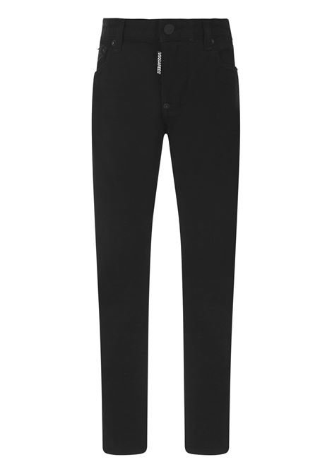 Dsquared2 Junior Jeans Dsquared2 Junior | 24 | DQ0228D00IWDQ900
