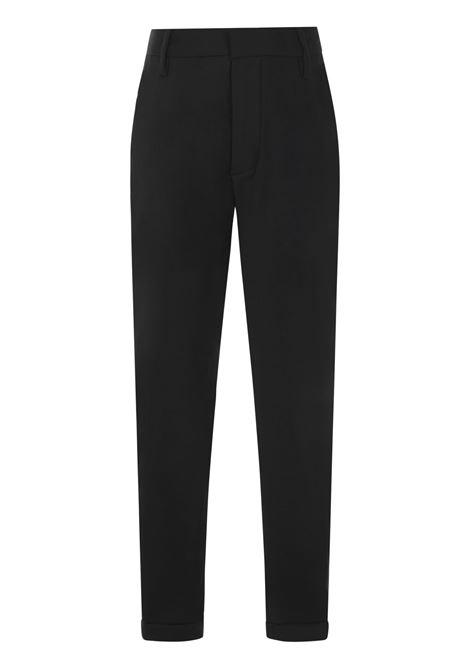 Dsquared2 Junior Trouser Dsquared2 Junior | 1672492985 | DQ02E5D00X9DQ900