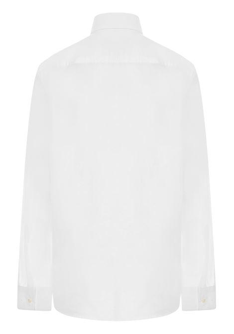 Dsquared2 Junior Shirt Dsquared2 Junior | -1043906350 | DQ043ID00XEDQ100