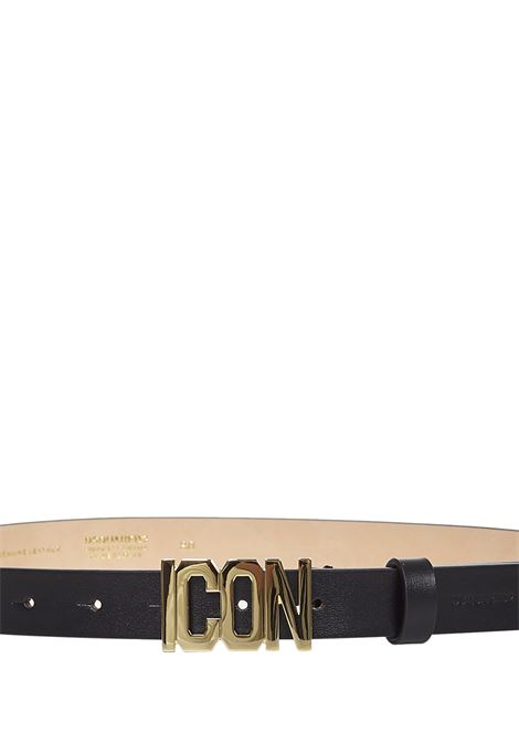 Dsquared2 Belt Dsquared2 | 1218053011 | BEW004701500001M1159