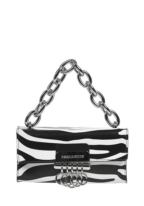 Dsquared2 Baby Key Clutch Dsquared2 | 77132891 | CLW002201504260M072