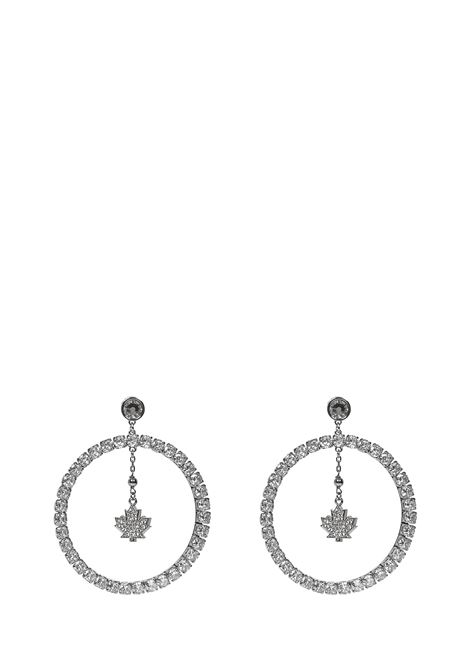 Dsquared2 Earrings Dsquared2 | 48 | ERW009059400001M1319