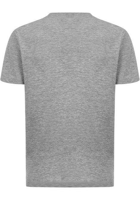 T-shirt Dsquared2 Dsquared2   8   S71GD1027S22146857M