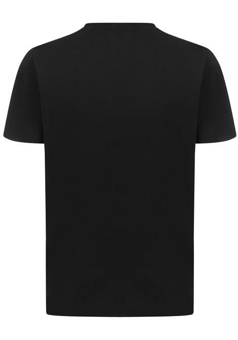 Dsquared2 T-shirt Dsquared2   8   S71GD1055S22844900