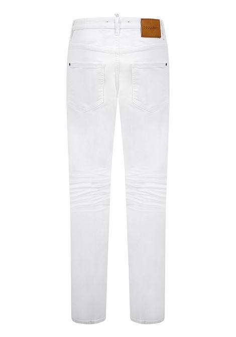Dsquared2 Jeans Dsquared2   24   S71LB0886S30733100