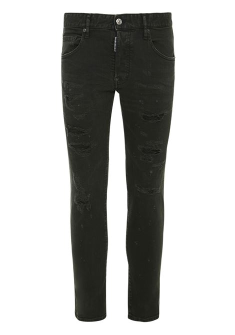 Dsquared2 Jeans Dsquared2   24   S71LB0886S30733632