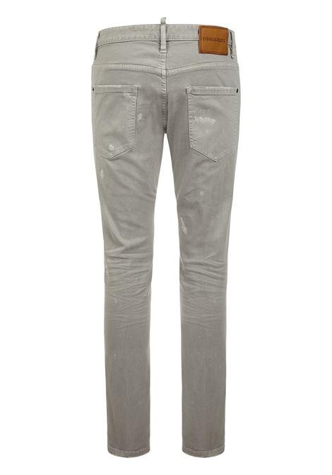 Dsquared2 Jeans Dsquared2   24   S71LB0886S30733817