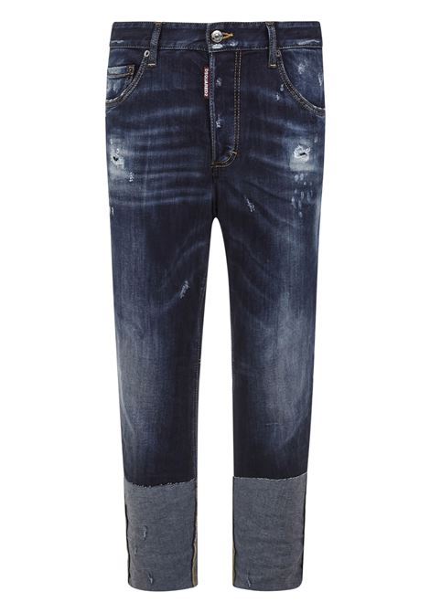 Dsquared2 Jeans Dsquared2   24   S71LB0903S30708470