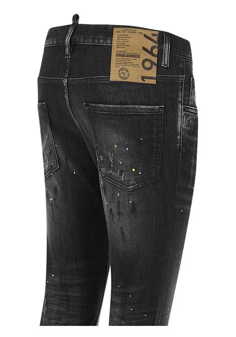 Dsquared2 Jeans Dsquared2   24   S71LB0912S30503900