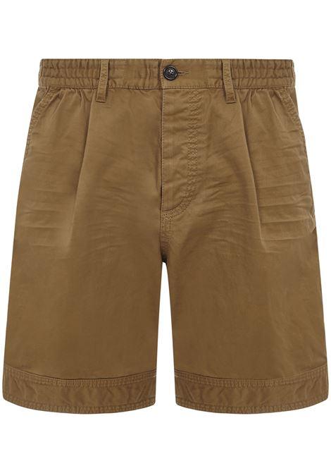 Dsquared2 Shorts Dsquared2   30   S71MU0627S39021132