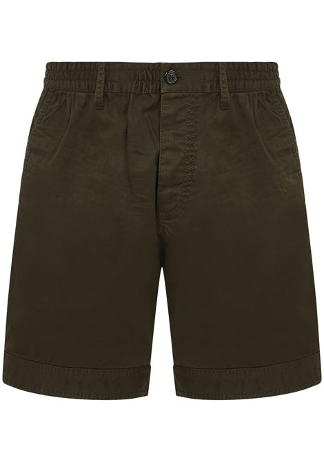 Dsquared2 Shorts Dsquared2   30   S71MU0627S39021697