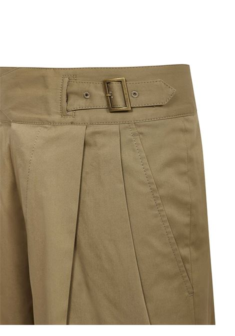 Dsquared2 Shorts Dsquared2   30   S71MU0628S49573811