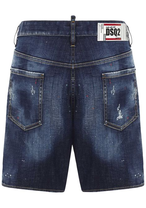 Dsquared2 Shorts  Dsquared2   30   S71MU0629S30342470