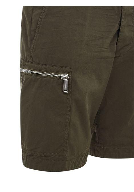 Dsquared2 Shorts Dsquared2   30   S71MU0631S49572710