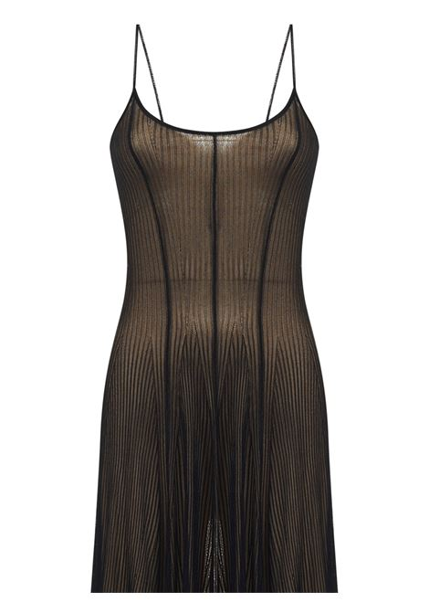Dsquared2 Dress Dsquared2 | 11 | S72CV0179S17716900