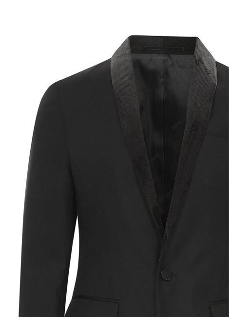 Dsquared2 Tokyo suit Dsquared2 | 11 | S74FT0396S39408900