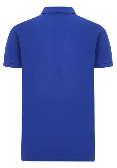 Dsquared2 Polo shirt Dsquared2   2   S74GL0048S22743511