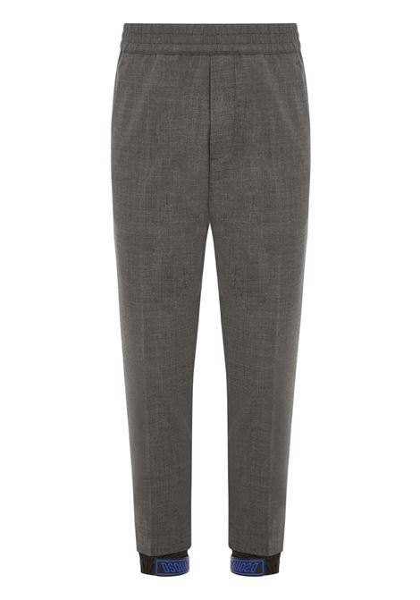 Dsquared2 Trousers Dsquared2   1672492985   S74KB0487S53632860