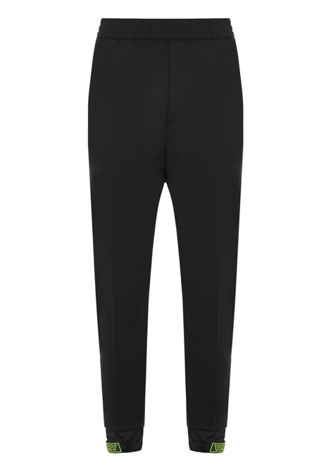 Dsquared2 Trousers Dsquared2   1672492985   S74KB0487S53632900