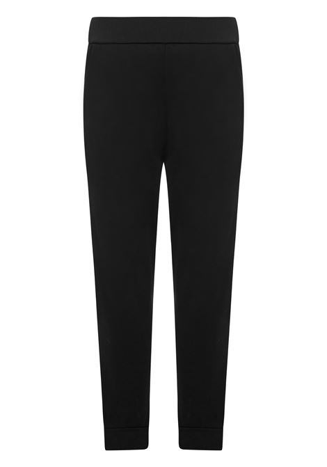 Dsquared2 Trousers Dsquared2   1672492985   S74KB0505S25497900