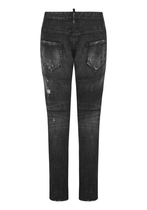 Dsquared2 Jeans  Dsquared2   24   S74LB0881S30357900